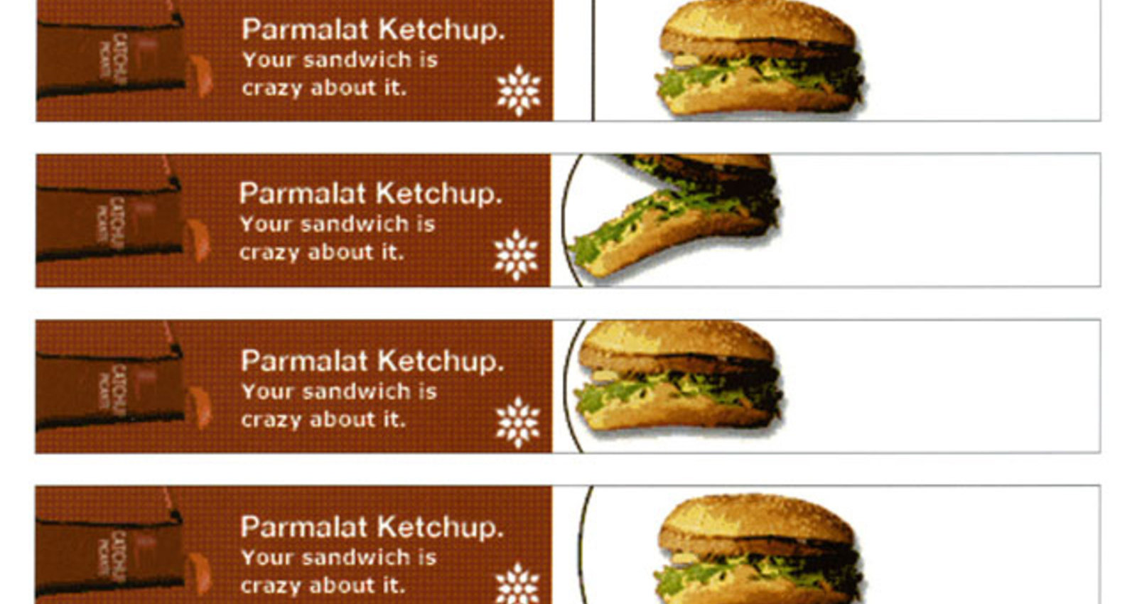 Hungry Burger