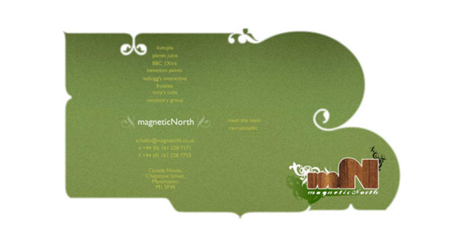 mN Website