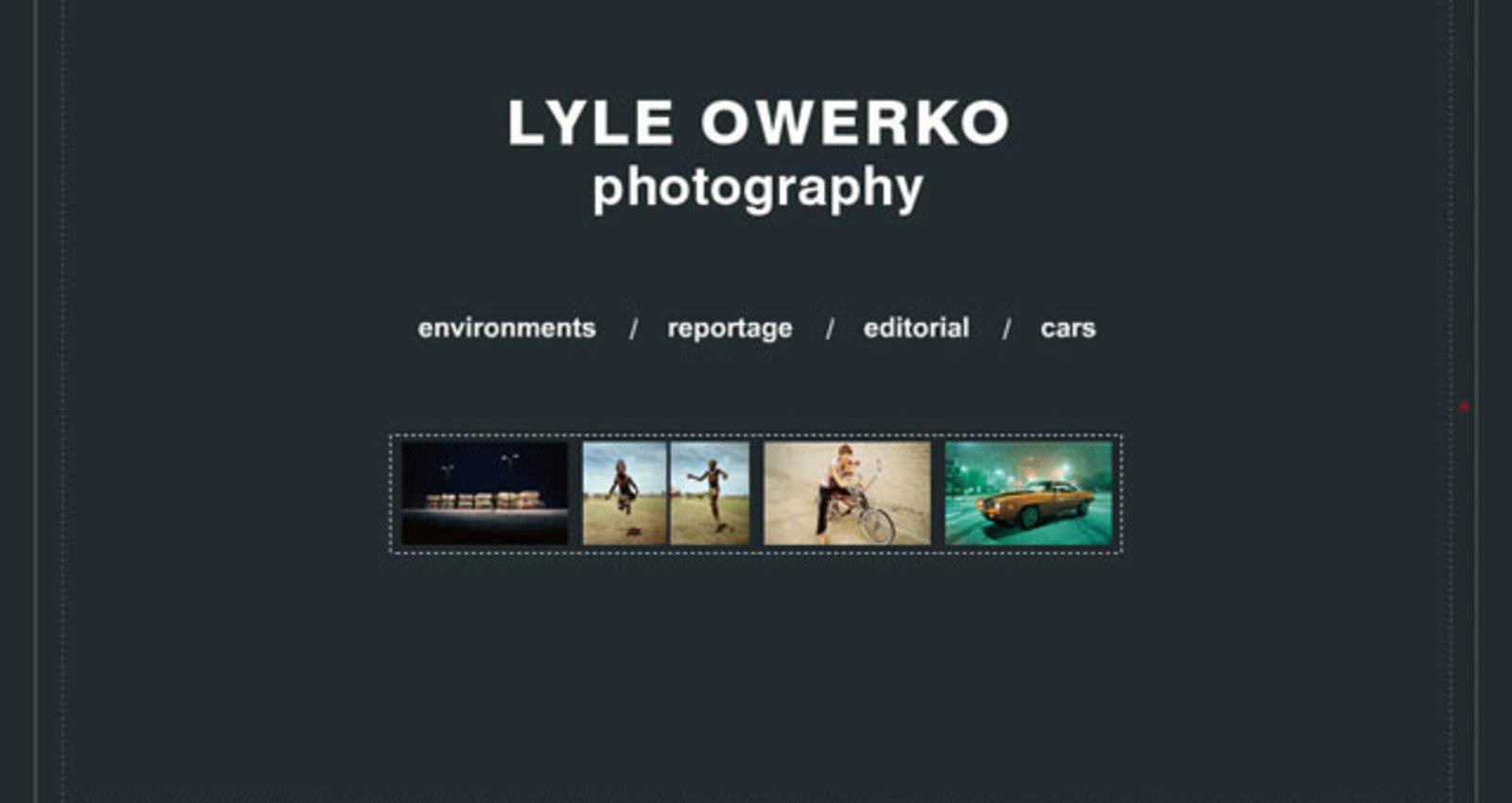 www.owerko.com