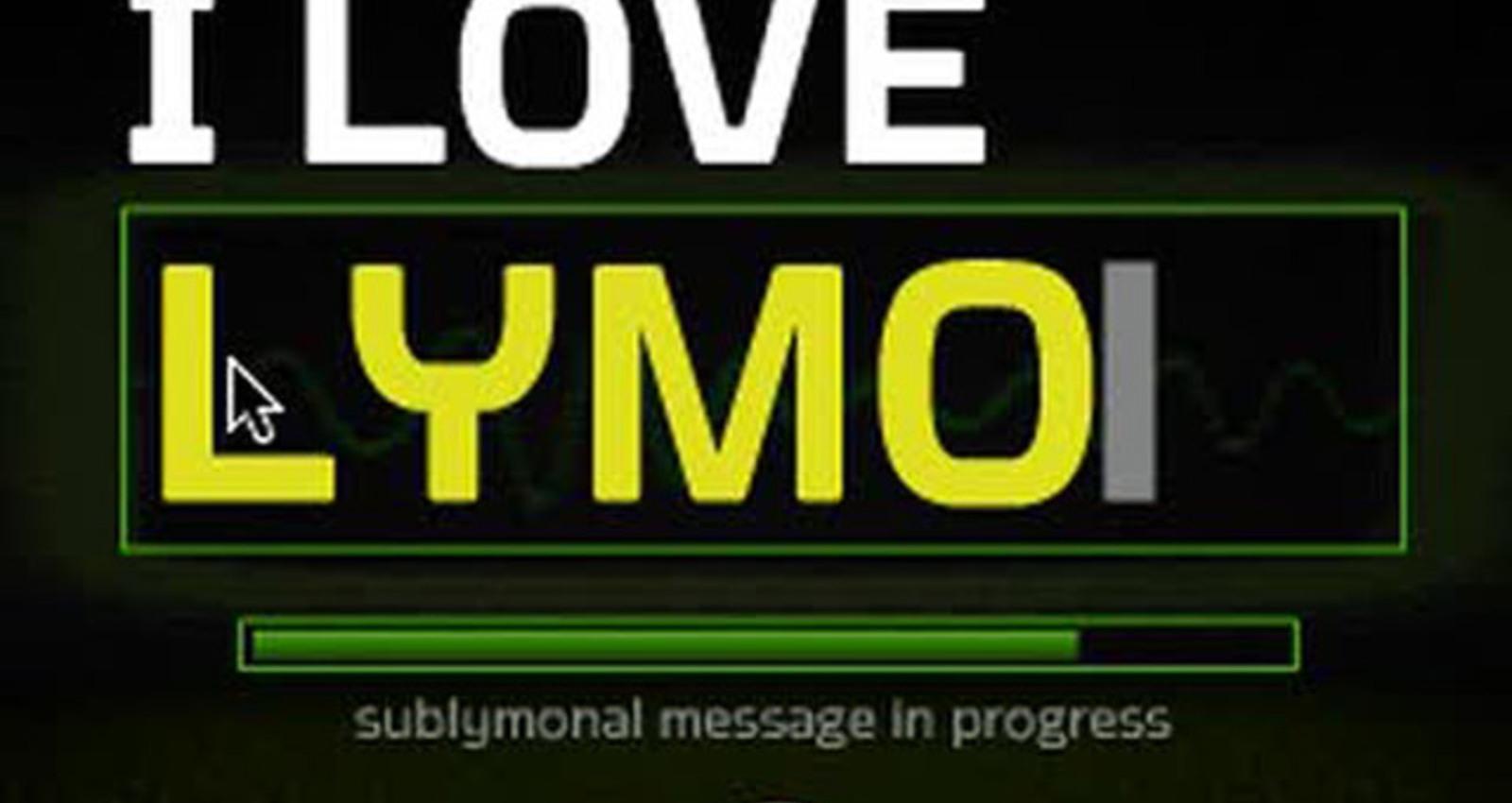 SubLYMONal™