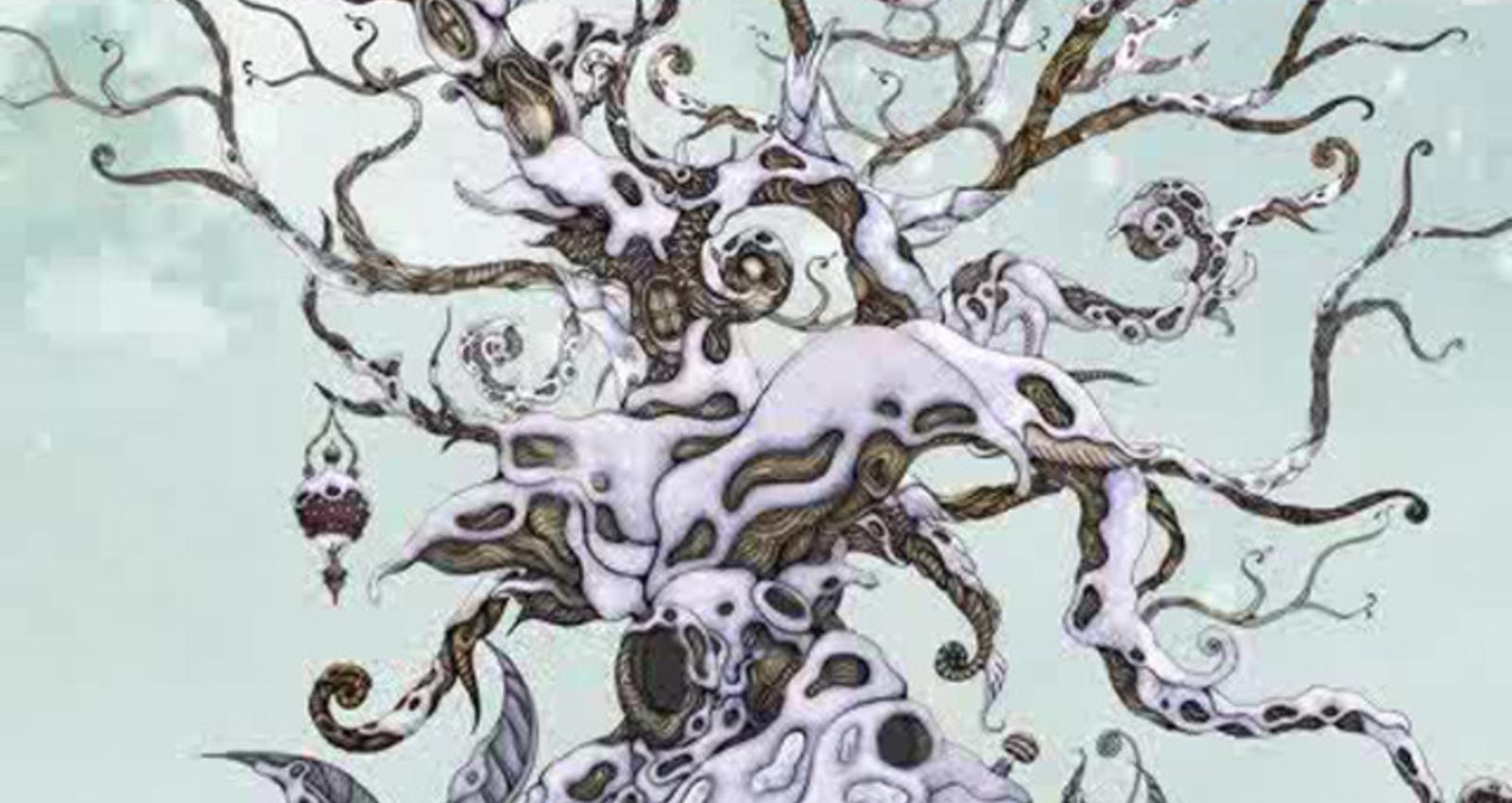The Unity Tree