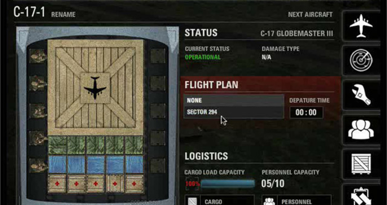 Defencejobs Games