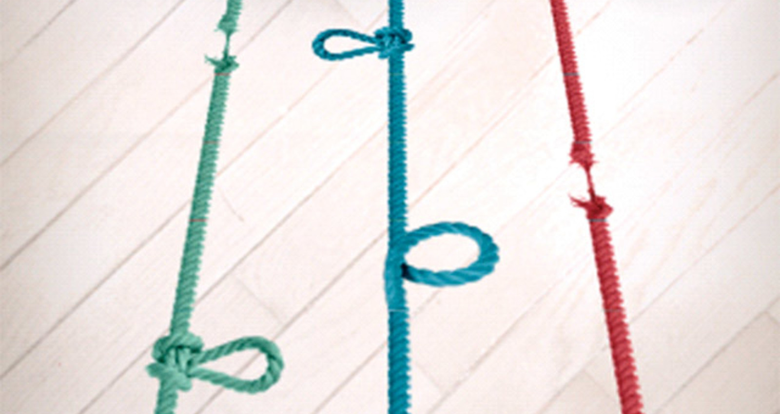 Knitting mania