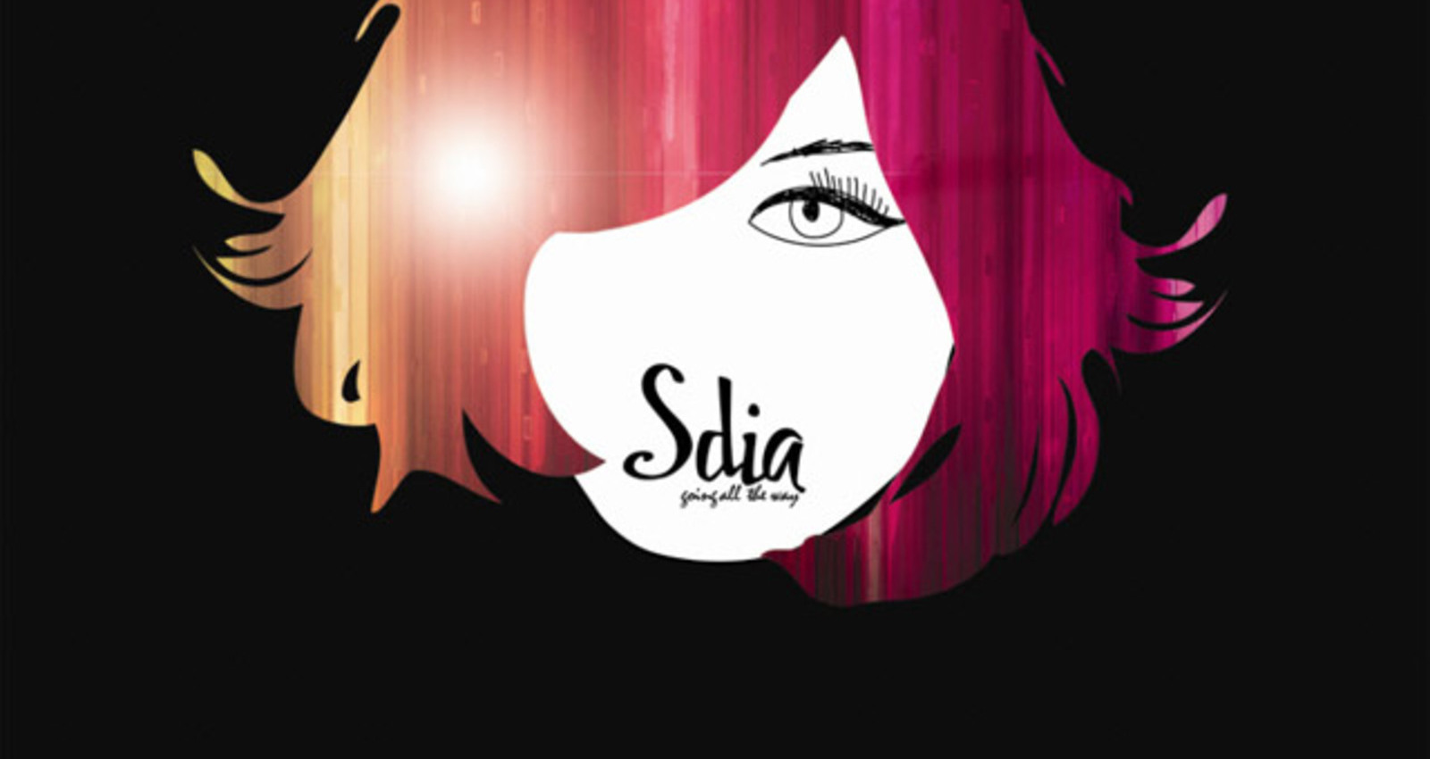 SDIA Project