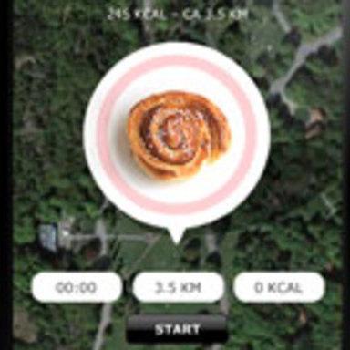 Kondis - The App