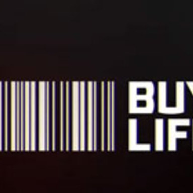 Buy Life