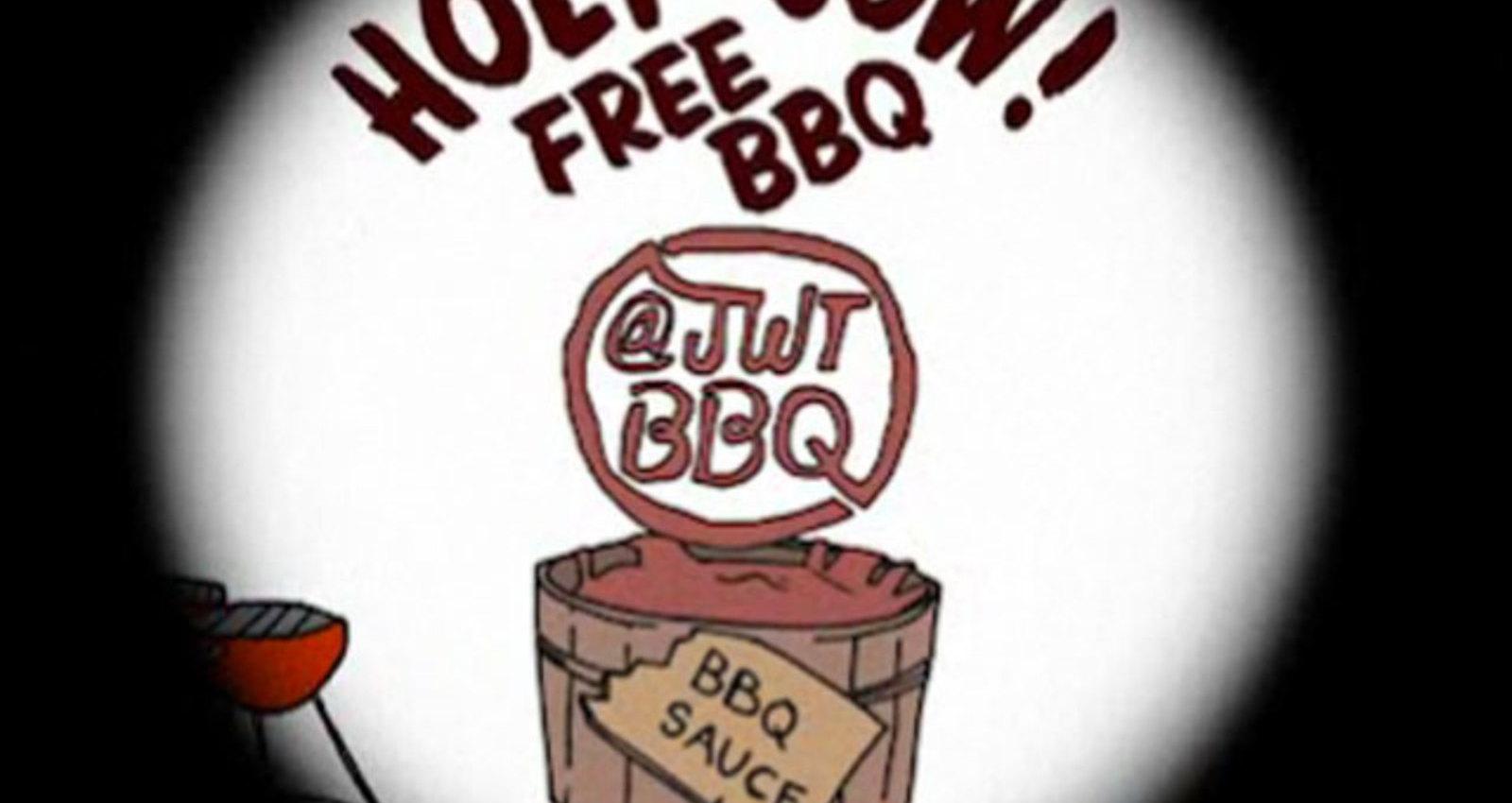 JWT BBQ
